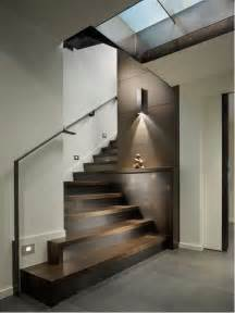 contemporary stairs contemporary staircase design ideas remodels photos