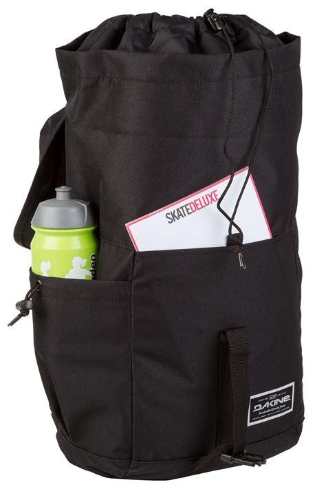 range backpacks dakine range backpack 24l black buy at skatedeluxe