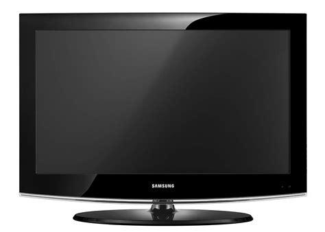 Samsung 32 Inch Tv Samsung Lcd Tv 32 Inch Samsung Lcd Tv 32 Inch Sur Enperdresonlapin