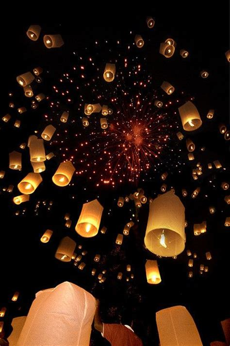 loy lake lights best 25 floating lanterns ideas on sky