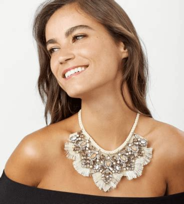 baublebar review 2017 review what to before