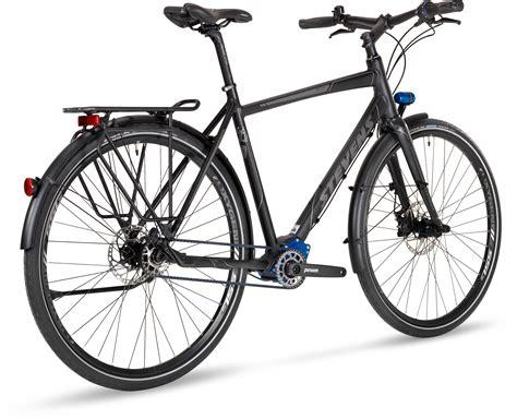 best folding bike 2012 folding bike reviews a to b magazine autos post