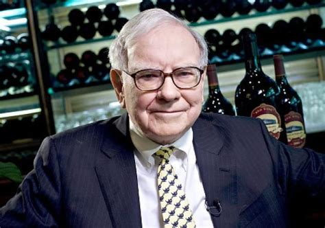 Millionaires Giving Money Contact Warren Buffett 10 Warren Buffet Foundation