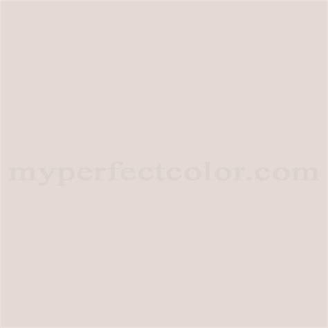 what color is cassis color guild 8820w cassis match paint colors