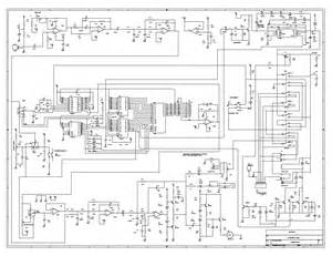 astatic 636l wiring diagram