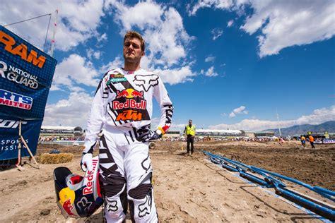 racer x online motocross supercross news open mic 450 interviews motocross racer x online