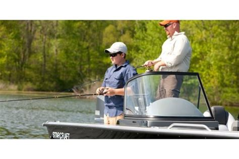starcraft expedition boats for sale 2013 starcraft expedition sport 186 aluminum fishing boat