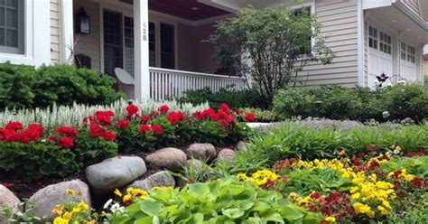 flower bed ideas for full sun full sun garden gardening pinterest full sun garden