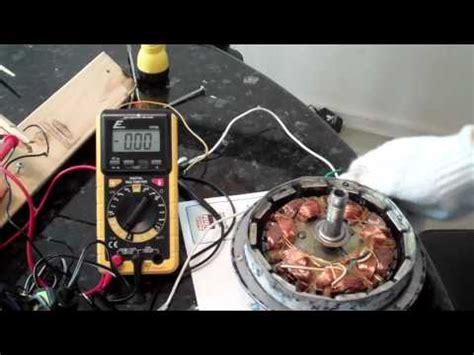 Ceiling Fan Generator by Ceiling Fan Alternator Ac To Dc Power Supply Converter Doovi