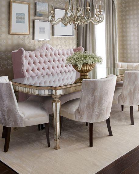 horchow home decor horchow 100 sale save on furniture home decor