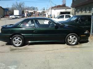 Pontiac Grand Am 1995 1995 Pontiac Grand Am Pictures Cargurus