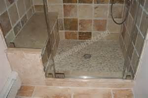 shower doors with sit shower door wiz