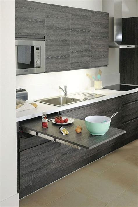 19 practical u shaped kitchen designs for small spaces amazing diy best 25 small kitchen designs ideas on pinterest small