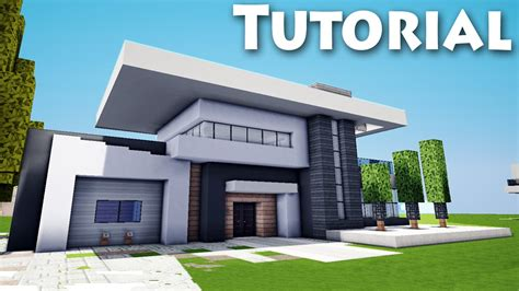 home design gold tutorial minecraft how to build cool a modern house mansion