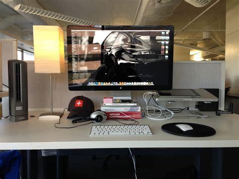 My Office Desk My Office Desk Setup Jeff 233