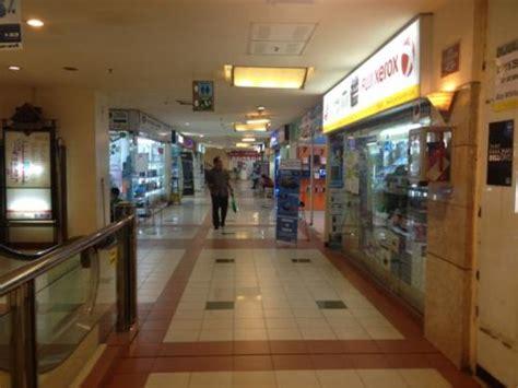 erafone di mall ambasador kios dijual di mall ambasador kios disewakan di mall