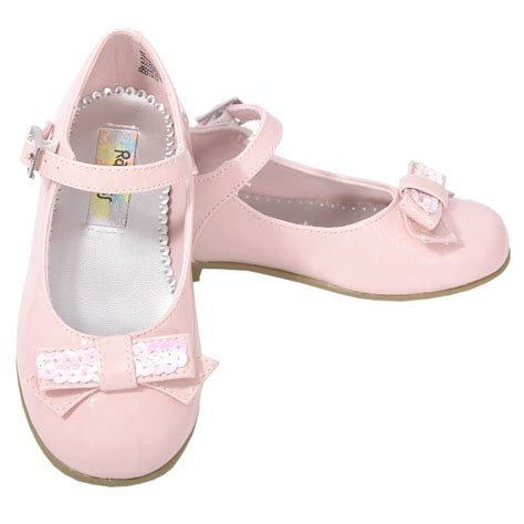 pink dress shoes for pink dress shoes fashion outlet review fashion