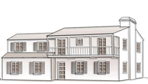 Guide To Residential Styles Realtor Monterey Realtor Magazine
