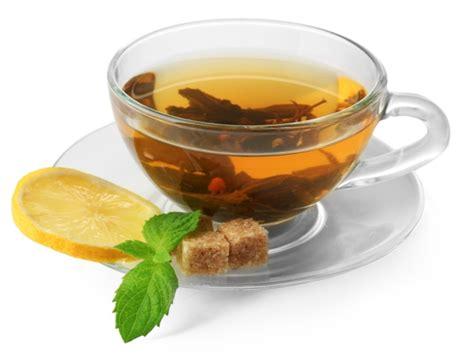 honey cinnamon water recipe recipes indiatimes com