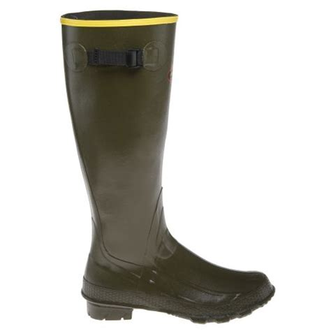 rubber boots boots waterproof boots academy