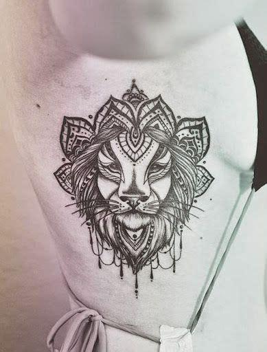 tattoo fixers healed 17 best ideas about lion tattoo on pinterest tattoos