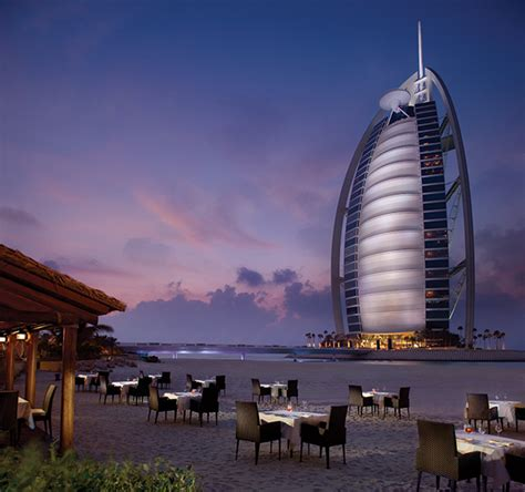 Balony Top Abu cool weather dining the best beachside restaurants in dubai and abu dhabi buro 24 7