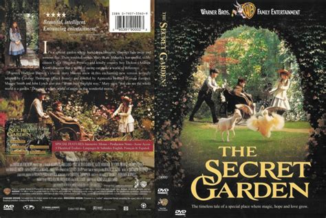 Miracle From Heaven Vodlocker Harry Potter And The Chamber Of Secrets Walkthrough Part 8 Secret Garden Dvd Singapore