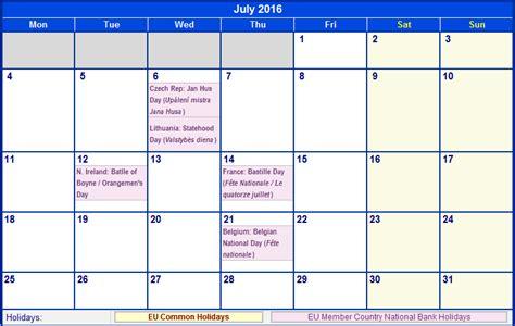 Dallas Isd Calendar About Dallas Isd District Calendars Pdf