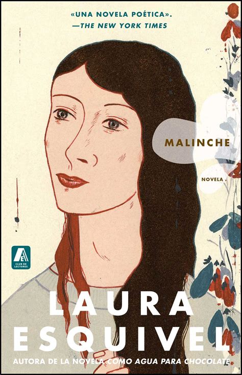 laura esquivel biography in spanish malinche spanish version ebook by laura esquivel
