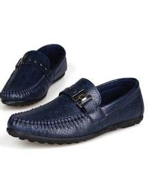 Sepatu Merk Hermes jual sepatu kerja pria merk hermes