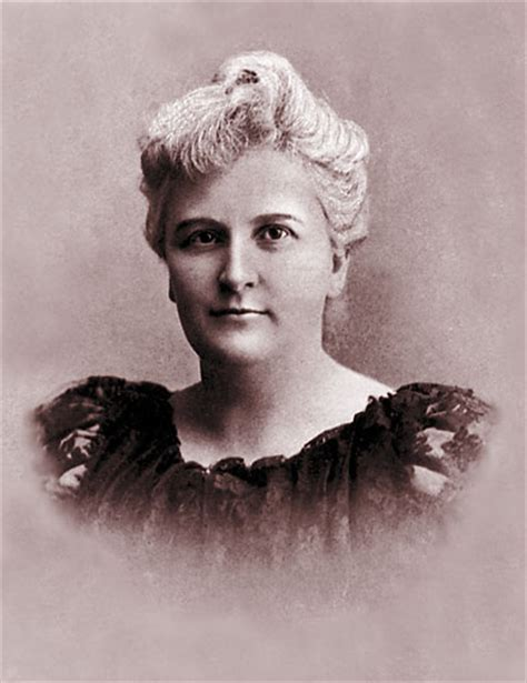 kate chopin biography information 1844 53 new prometheans hilobrow