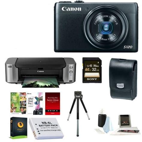 best price canon s120 canon powershot s120 12mp digital pixma printer