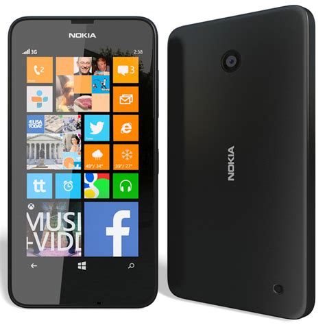 lumia 630 review nokia lumia 630 review and specifications