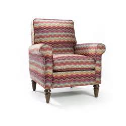 small accent chair small accent chairs with arms kit4en