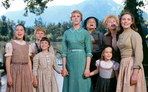 nedlasting filmer the sound of music gratis nursery staff could look after eight children says