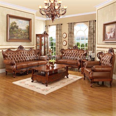 victorian sofa set victorian leather sofa victoria sofa 500681 coaster