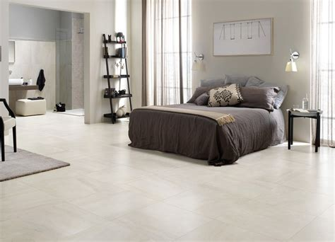 pavimenti camere da letto pavimenti e rivestimenti per camere da letto