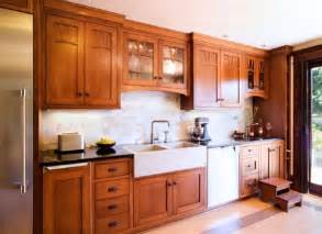 Mission Style Kitchen Cabinets Mission Style Cabinets Kitchens Pinterest