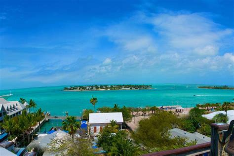 key west key west tours and sightseeing with town trolley