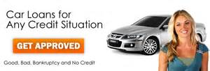 new car bad credit bad credit car loans all that you wanted to my fiaa