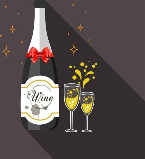 Celebration free vector download (4,536 Free vector) for
