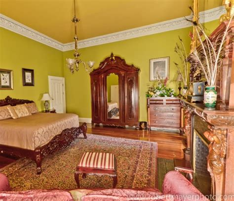 best bed and breakfast in nj best bed and breakfast in nj 28 images bed and