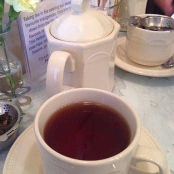 the tea room streetsville tea room 95 photos 32 reviews tea rooms 223 s streetsville mississauga
