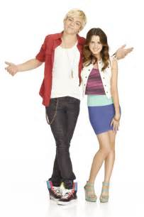 image ross lynch marano png ally wiki