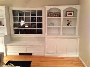window seat and bookshelves built in bookcases with window seat by dbuonomano