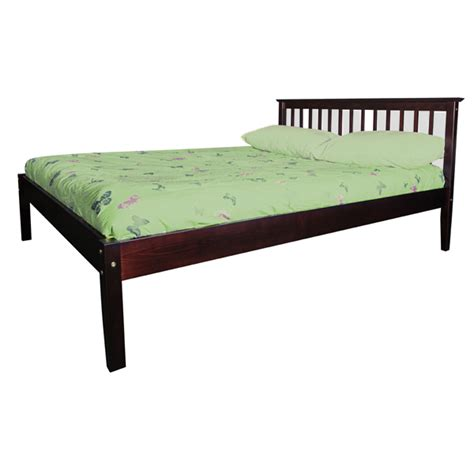 toronto bed frame where to buy bed frames in toronto bed frames and