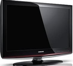 Tv Lcd Samsung 21 Inch samsung series 4 price in india