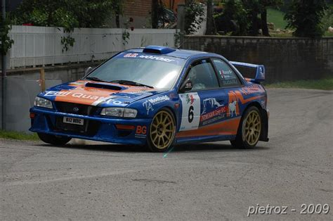 subaru rally racing subaru impreza 1g gc all racing cars