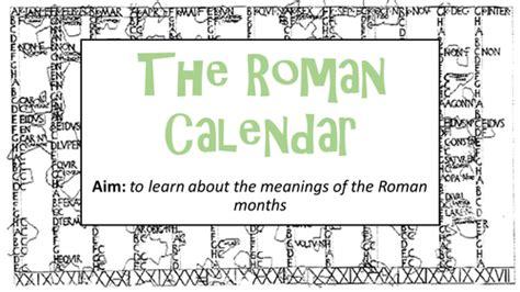 calendars ks2 y3 ancient gods by nikkiw 267