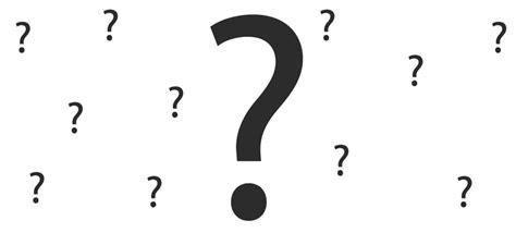 Bewerbungsschreiben Praktikum Flughafen Verwandte Suchanfragen Zu Hilfe Zum Praktikum Sbericht Car Interior Design